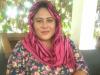 Maria Yoanita Nunik Triani, R, S.Pd Guru SMP Negeri 11 Semarang