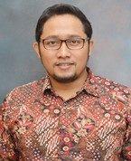  Nur Rakhmat,S.Pd. Guru SDN Kalibanteng Kidul 01 UPTD Pendidikan Kecamatan Semarang