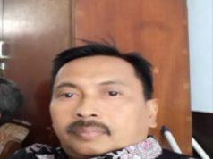 Drs. HARIYANTO GURU IPS SMP NEGERI 1 BATURETNO WONOGIRI