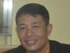 PRAMONO, S.Pd. GURU MATEMATIKA SMKN 6 SEMARANG