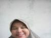 Sumanti, S.Pd, M.Pd (Guru Bahasa Indonesia SMA Negeri 1 Gemolong Sragen)