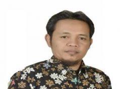 Sagino, S.S. SMA N 10 Semarang