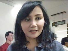 Indriyasari Kepala Disbudpar Kota Semarang. Foto : DWI SAMBODO/JATENG POS.