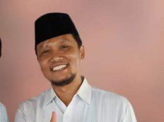 Sofwan Faisal Sifyan, Ketua Jaringan Lintas Kultural (JLK).