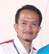 Suhari, S.Pd, M.Pd Kepala SMK Negeri 1 Kismantoro Kabupaten Wonogiri