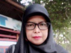 Suprapti,S.Pd Guru Bimbingan Konseling SMA Negeri 1 Gemolong Sragen