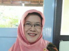 Ariswati, S.Pd. Guru BK SMK Negeri 2 Semarang