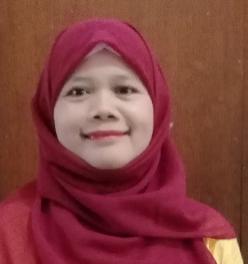 Komariyatun, S.Pd Guru Matematika SMA N 8 Semarang