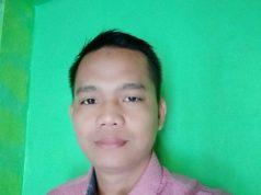 Y A S R I, S.Pd. Guru Bahasa Inggris SMP Negeri 1 Godong Kabupaten Grobogan