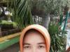 Yesi Catur Pujianti. S.Pd Guru Mapel IPS SMPN 2 Giritontro Wonogiri