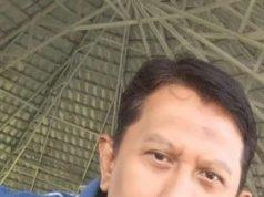 : M.ERVAN SANTOSO,S.Pd Kepala SD Kejambon 3 Kota Tegal