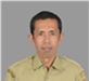 Suhud Maryono, S.Pd., M.H. SMA Negeri 1 Sumberlawang Sragen