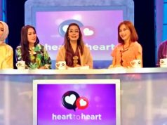 "SYUTING PROGRAM: Suasana pengambilan gambar talkshow ""Heart to Heart"" di Ungaran Kabupaten Semarang.SYUTING PROGRAM: Suasana pengambilan gambar talkshow ""Heart to Heart"" di Ungaran Kabupaten Semarang."