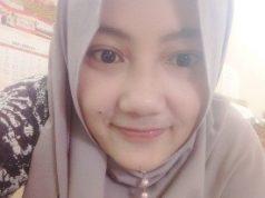 Eva Sulistiyani SD Negeri 2 Tegalsari, Kedu Temanggung