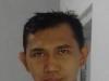 Didik Setiawan, S.Pd. Guru SDN 1 Bruno Purworejo