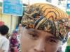 Sutrisno, S.Pd Guru SMP Negeri 1 Selogiri dan SMP Negeri 7 Wonogiri
