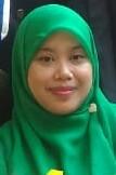 Rochmiyanti,S.Pd Guru SMK N 1 JENAR