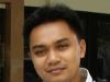 , Yudi Prasetyo, S.Pd Guru Kelas SDN 04 Badak Kabupaten Pemalang