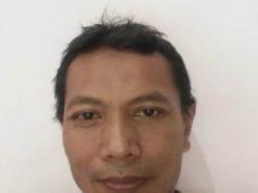 Suharsono, S.Pd.SD Guru SDN Kragilan 01 Kec. Mojolaban, Sukoharjo