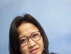 Eni Suprihatin, S.Pd.SD Guru SD Negeri 3 Bandungharjo