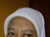 Sri Kurniawati,S.Pd Guru IPA SMP Negeri 1 Semarang