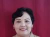 Yuni Sulistyaningsih, S. Pd SLB C Shantiyoga
