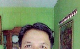 Basari, S.S. Guru SMP N 1 Tegowanu Kab. Grobogan