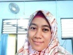 Naning Hidayah, S.Pd.I Guru PAIBP SD Randugunting 5 Tegal