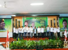 Master C19 Dorong Kommari Berdayakan Masyarakat Maritim