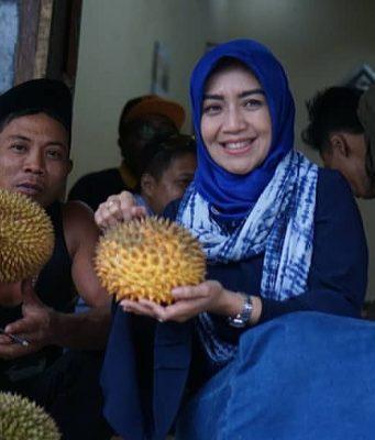 Kuliner Harus Jadi Andalan Pendukung Wisata di Solo