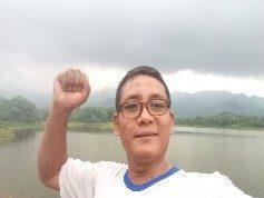 JOKO PURNOMO, S.Pd Guru IPA SMP NEGERI 2 BULUKERTO, KAB. WONOGIRI