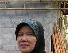 Udreg,S.Pd.SD Guru SD Negeri Kliwonan, Banyuurip, Purworejo