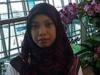 Yunitha Ambaristi, S.Pd. Guru Bahasa Prancis SMA Negeri 1 Wonogiri