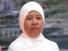 Dra Dwi Endah Prihatiningsih Kepala SMP Negeri 9 Purworejo