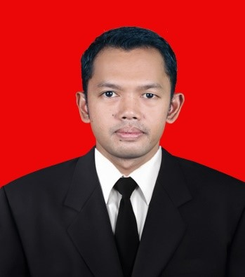 Nowo Sarwidi, S.Pd Guru PJOK SD Negeri 1 Gumingsir, Pagentan, Banjarnegara