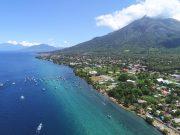 Perayaan Semana Santa di Larantuka Dihadiri Puluhan Ribu Wisatawan