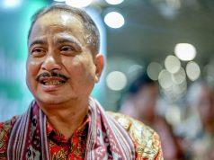 Diikuti 141 Negara, Wonderful Indonesia akan All Out di ATM Dubai 2019
