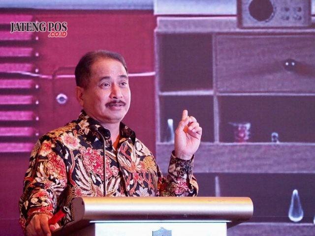 Malaysia Aja Happy di Festival Ramadhan Aceh, Kamu Gimana?