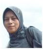 Rini Wardiana Guru Bahasa Indonesia SMPN 2 Purwantoro