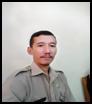 Bambang Setiyoko, S.Pd. SDN Purbayan, Kemiri, Purworejo