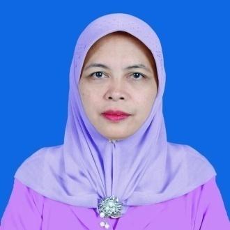 P. Eko Widyastuti, S.Pd.,M.Si. Pengawas TK/SD PPK Purworejo Kabupaten. Purworejo