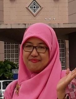 Endang Wahyundari, S.Pd, Guru SMP Negeri 30 Purworejo