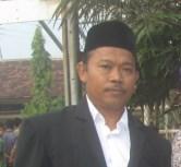 Suryono, M.Pd Guru PAIBP SMP 2 Jati