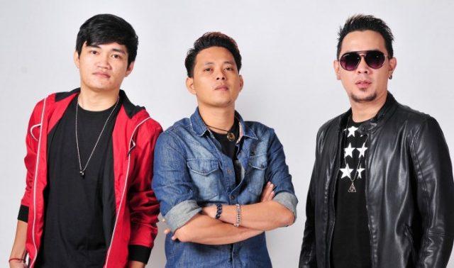 BAKAL TAMPIL: Bagindas grup band top Tanah Air, bakal semarakKan soft opening GAIA Karaoke, Lounge & Bar Semarang. Foto : DOK/JATENG POS.