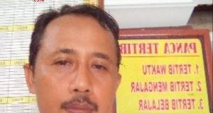 Achyadi, S.Pd.M.Pd KS SD Negeri Grabag, Kec. Grabag Kab. Purworejo