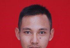 Solikhun,S.Pd.SD SD Negeri 4 Jembangan, Kec. Punggelan Kab. Banjarnegara